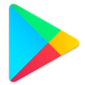 Google Play Store ícone