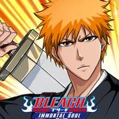 Bleach: Immortal Soul ícone