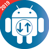 Update software - Update software of Play Store ícone