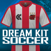 Dream Kit Soccer v2.0 ícone