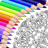 Colorfy ícone