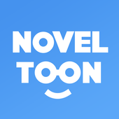 NovelToon ícone