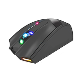 Mouse Conversion ícone
