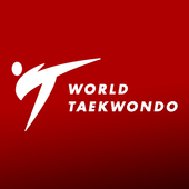 World Taekwondo ícone
