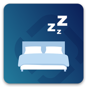 Runtastic Sleep Better: Análise do sono e alarme ícone