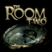 The Room Two (Asia) ícone