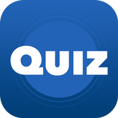 Super Quiz ícone