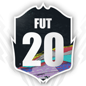 FUT 20 Draft & Pack Simulator ícone