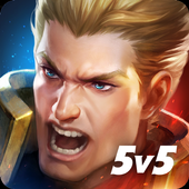 Arena of Valor ícone