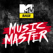 MTV Base Music Master ícone