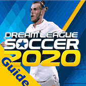 Secret Guide  Dream Winner League Soccer 2K20 ícone