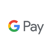 Google Pay ícone