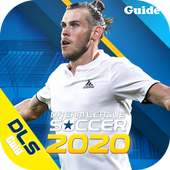 Guide for Dream Winner Soccer 2020 ícone